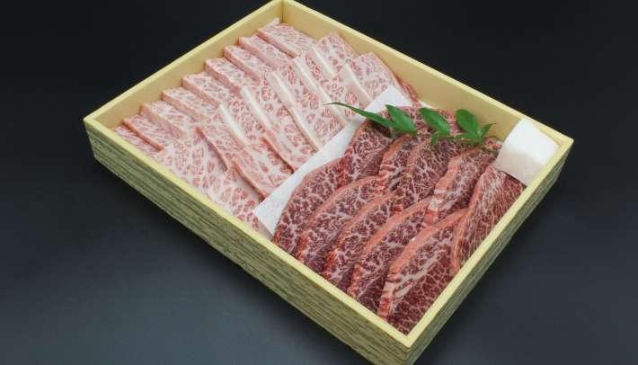 焼き肉セット 竹